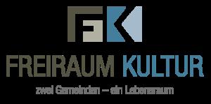 freiraum-kultur_logo_frei